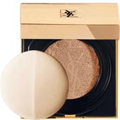 Yves Saint Laurent - Complexion - Touche Éclat Le Cushion