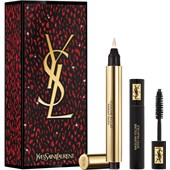 Yves Saint Laurent - Complexion - Touche Éclat Set