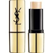 Yves Saint Laurent - Teint - Touche Éclat Shimmer Stick