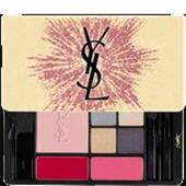 Yves Saint Laurent - Augen - Multi-Use Palette