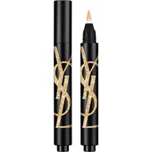 Yves Saint Laurent - Cor - Gold Attraction Edition Touche Éclat