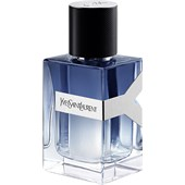 Yves Saint Laurent - Y - Live  Eau de Toilette Spray Intense