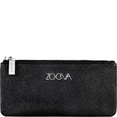 ZOEVA - Accessoires - Brush Clutch Small