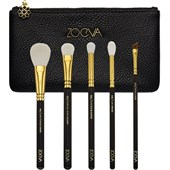 ZOEVA - Brush sets - Aristo Brush Set