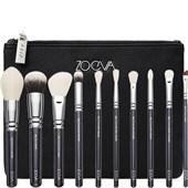 ZOEVA - Brush sets - Luxe Prime Set