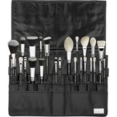ZOEVA - Brush sets - Make-up Artist Brush Belt