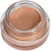 ZOEVA - Highlighter - Strobe Gel Corona