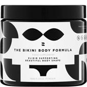 ZOJO Beauty Elixirs - Beauty Supplements - Body Shape Support The Bikini Body Formula