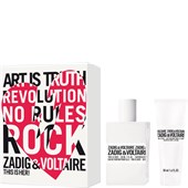 Zadig & Voltaire - This is Her! - Gift set