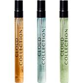 Zarkoperfume - Cloud Collection - Geschenkset