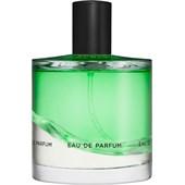 Zarkoperfume - Cloud Collection - Eau de Parfum Spray No. 3