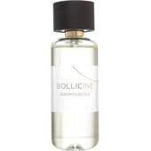 ZeroMoleCole - Bollicine - Eau de Parfum Spray