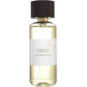 ZeroMoleCole - Geco - Eau de Parfum Spray