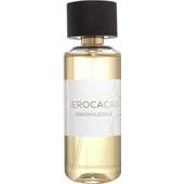 ZeroMoleCole - Nerocacao - Eau de Parfum Spray