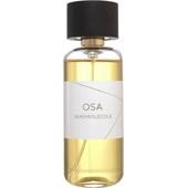 ZeroMoleCole - Osa - Eau de Parfum Spray