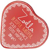Zoella Beauty - Body care - Blissful Mistful Solid Fragrance