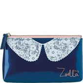 Zoella Beauty - Wash bags - Collar Purse