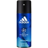 adidas - Champions League - Dare Edition Deo Body Spray