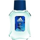 adidas - Champions League Dare Edition - Eau de Toilette Spray