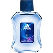 adidas - Champions League Victory Edition - After Shave