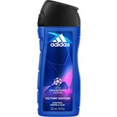adidas - Champions League Victory Edition - Shower Gel
