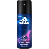 adidas - Champions League Victory Edition - Deo Body Spray