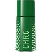 adidas - Charge - Culture Of Sports Eau de Toilette Spray