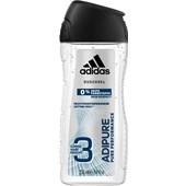 adidas - Functional Male - Adipure Shower Gel