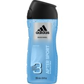 adidas - Functional Male - After Sport Shower Gel