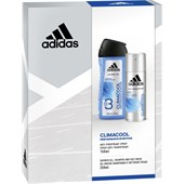 Adidas - Functional Male - Climacool Gift Set
