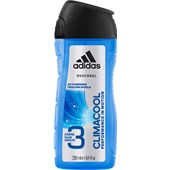 adidas - Functional Male - Climacool Shower Gel