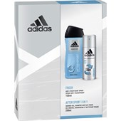Adidas - Functional Male - Gift Set