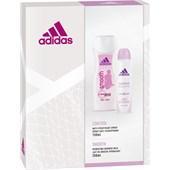 Adidas - Functional Female - Gift Set