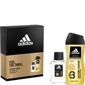 adidas - Victory League - Geschenkset