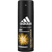 adidas - Victory League - Deo Body Spray