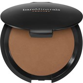 bareMinerals - Bronzer - Endless Summer Bronzer