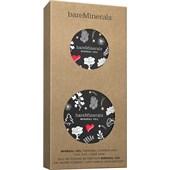 bareMinerals - Finishingpuder - Geschenkset