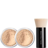 bareMinerals - Foundation - Bare Basics