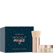 bareMinerals - Foundation - Moonlit Magic Original Foundation Set