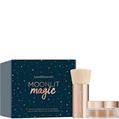 bareMinerals - Foundation - Moonlit Magic Set