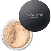 bareMinerals - Base - Original SPF 15 Foundation