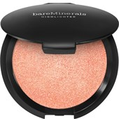 bareMinerals - Highlighter - Endless Glow Highlighter