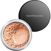 bareMinerals - Eyeshadow - Matte Eyeshadow