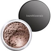 bareMinerals - Lidschatten - Shimmer Eyeshadow