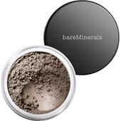 bareMinerals - Cienie do powiek - Shimmer Eyeshadow
