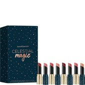 bareMinerals - Lipstick - Celestial Magic Mini Gen Nude Radiant Lipstick Collection