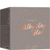 bareMinerals - Reinigung - Milky Way Glow Travel Set