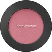 bareMinerals - Poskipuna - Bounce & Blur Blush