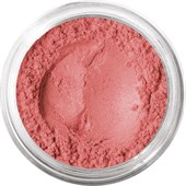 bareMinerals - Rouge - Rouge