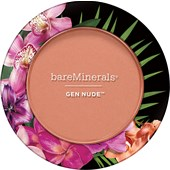 bareMinerals - Rouge - The Beauty of Nature Gen Nude Powder Blush